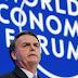 Los gobiernos autoritarios ya controlan casi el 70% del PIB mundial