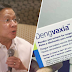 UPDATE: DOH nagsalita na tungkol sa Dengvaxia, Ombudsman mag-iimbestiga na