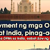 BREAKING: P100K to P400K Salary for OFWs to work in India and China