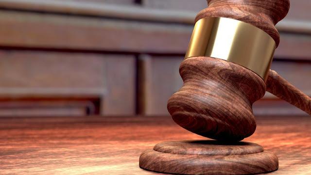 Bíróság elé állt a vonatos szatír Fotó:Shutterstock