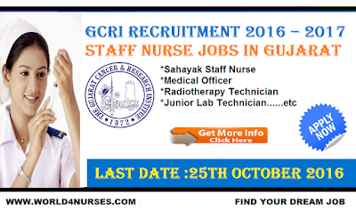 http://www.world4nurses.com/2016/10/gcri-recruitment-2016-2017-staff-nurse.html