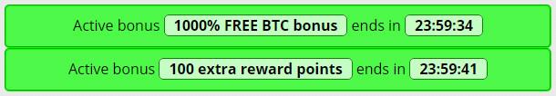 freebitco.in freebitcoin bitcoin dinheiro ganha ganhar faucet