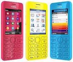 HP Nokia Murah Terbaru di Bawah 700 ribuan