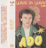 Ado Gegaj - Diskografija (1987-2015) R-1696173-1237558662