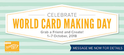 https://www3.stampinup.com/ecweb/products/30040/world-card-making-day