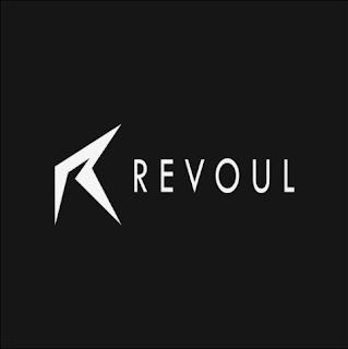 http://maps.secondlife.com/secondlife/Revoul/47/47/548