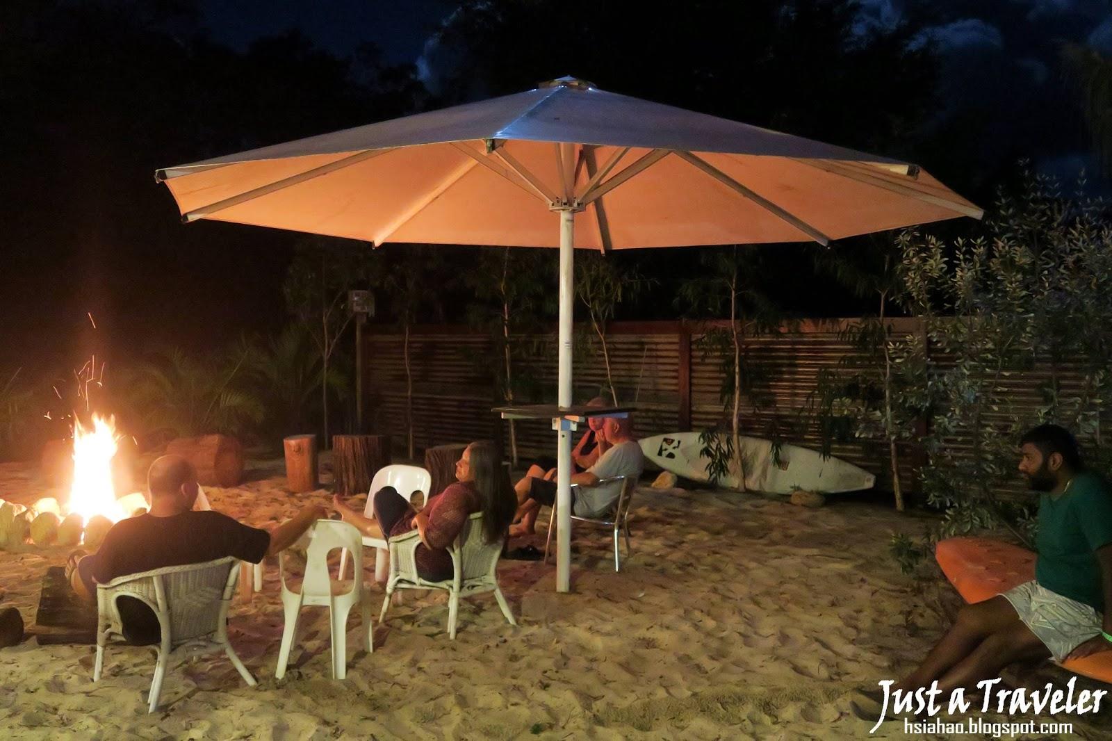 布里斯本-摩頓島-景點-交通-住宿-推薦-旅遊-自由行-澳洲-Brisbane-Moreton-Island-Tourist-Attraction-Travel-Australia