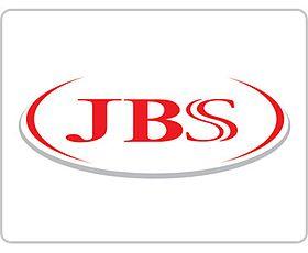 JBS S.A. Company Distributorship