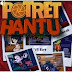 """Potret Hantu"" Mini Game for Nokia S40"