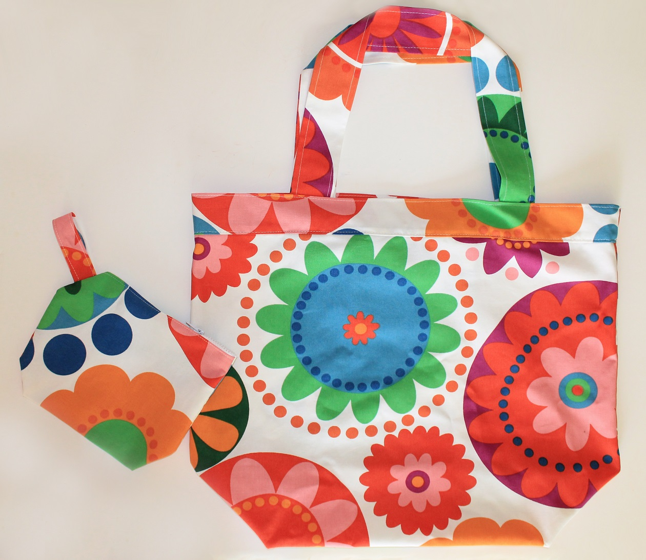 Cocodrilova bolsa para la piscina for Ofertas de piscinas