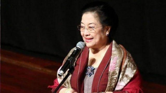 Mantan Ketua BPPN Sebut Nama, Megawati Terseret Skandal BLBI?