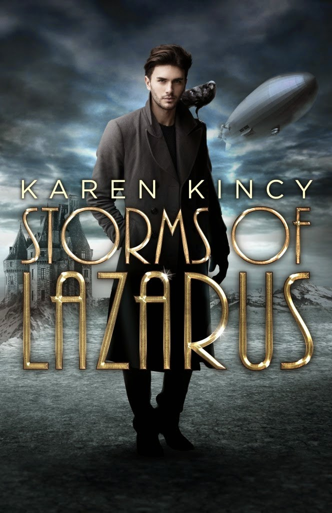 https://www.goodreads.com/book/show/18519509-storms-of-lazarus?from_search=true