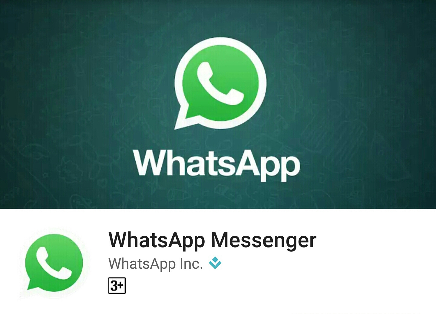10 WhatsApp Alternatives For Your Smartphone