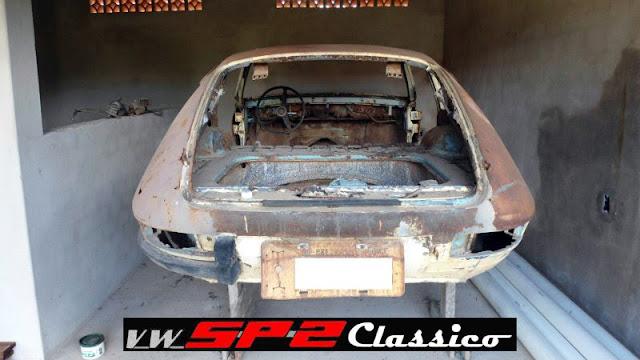 SP2 sendo restaurado_02
