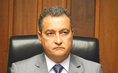 Bahia deixa de receber R$ 1,18 bilhão em 2017 com recuo nas transferências da União