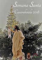 Casarabonela - Semana Santa 2018