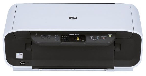 M: Customer reviews: Philips AVENT Twin Pack Nipplette Canon photo you magazine