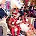कॉमेडी किंग राजपाल ने धूम धाम से रचाई बेटी की शादी!