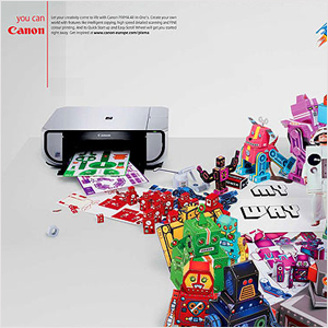 CANON PIXMA IP90 PRINTER DRIVERS AND APPLICATIONS