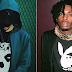 Harry Fraud anuncia mixtape, divulgando teaser com faixa inédita em colaboração com Playboi Carti