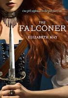 https://www.amazon.com/Falconer-Book-One-Trilogy/dp/1452128774/ref=sr_1_1?s=books&ie=UTF8&qid=1493841544&sr=1-1&keywords=the+falconer