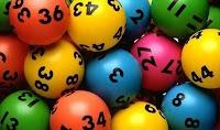 Come verificare vincite online (Lotto, SuperEnalotto, 10eLotto)