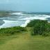 Pantai Puncak Guha serta Biaya Akomodasinya