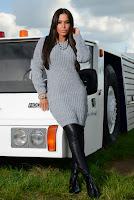 pulover-femei-in-trend-cu-moda-10