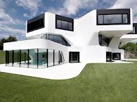 Bagaimana Cara Meningkatkan Desain Interior Rumah Anda di 2019 ?