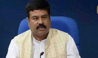 skill-development-ministry-is-not-a-challenge-its-responsbility-says-pradhan