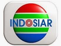 Indosiar Tv Online Live Streaming