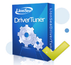 DRIVER TUNER 3.5.0.0 with Serial Key Free Download