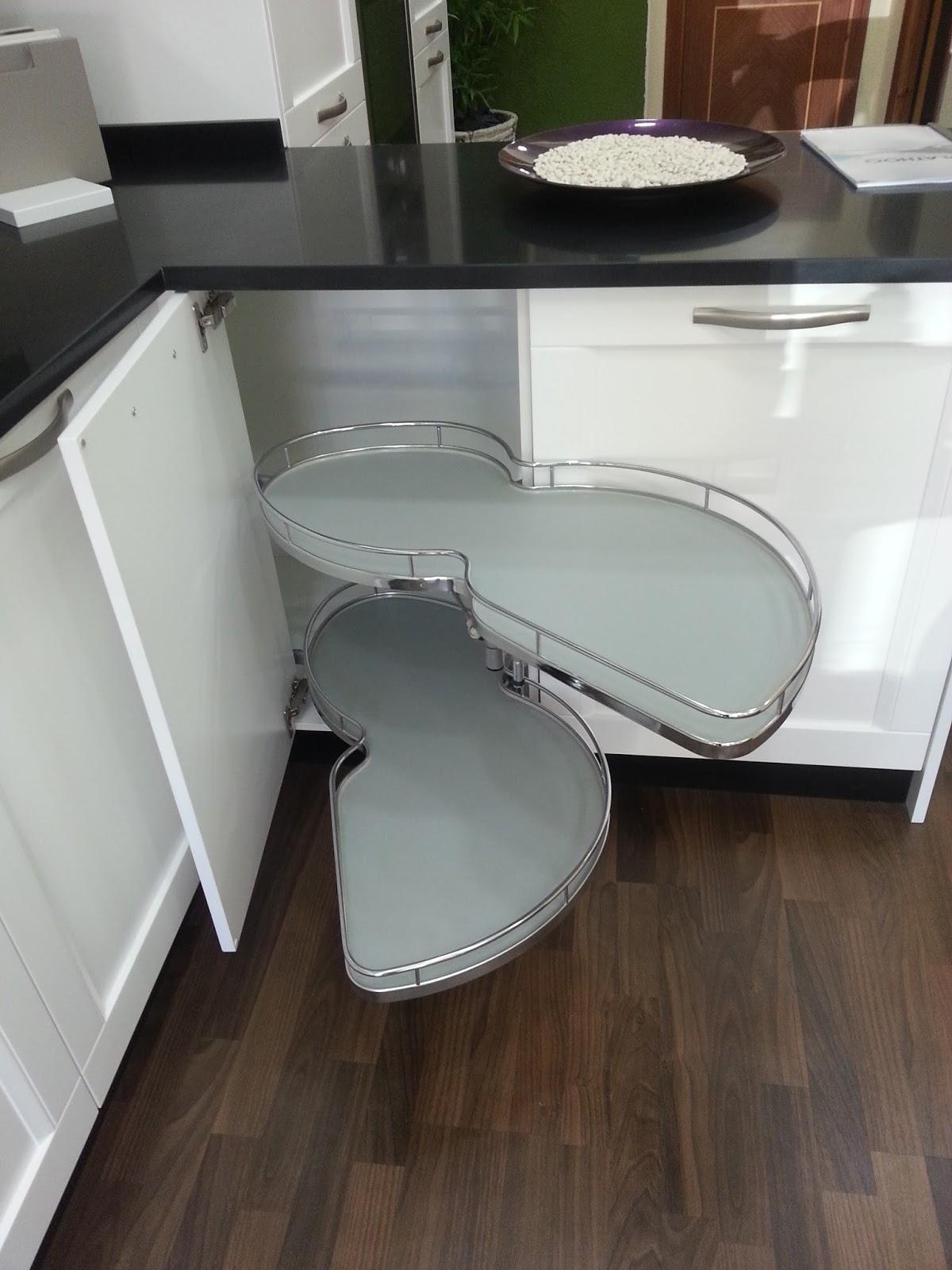 PLATHOO | Diseño de cocinas y baños 3D |