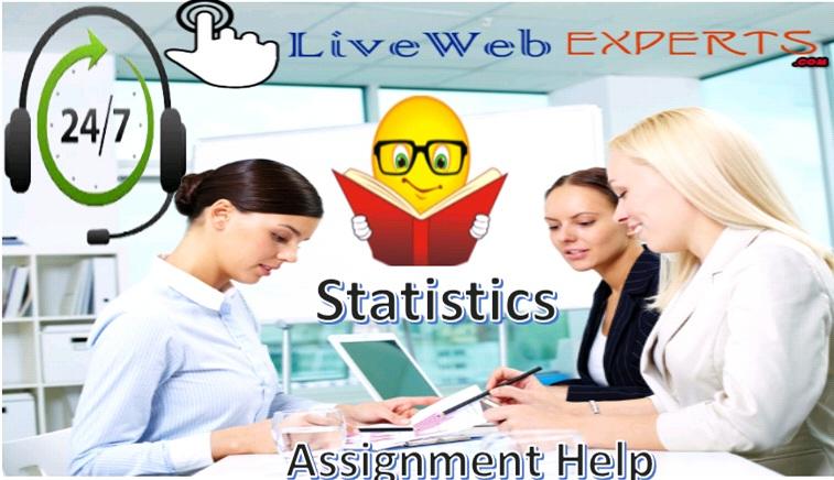 maths assignment help live web experts available 24x7 statistics assignment help