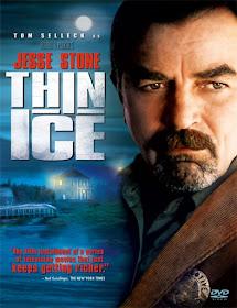 Jesse Stone: Terreno peligroso (2009)