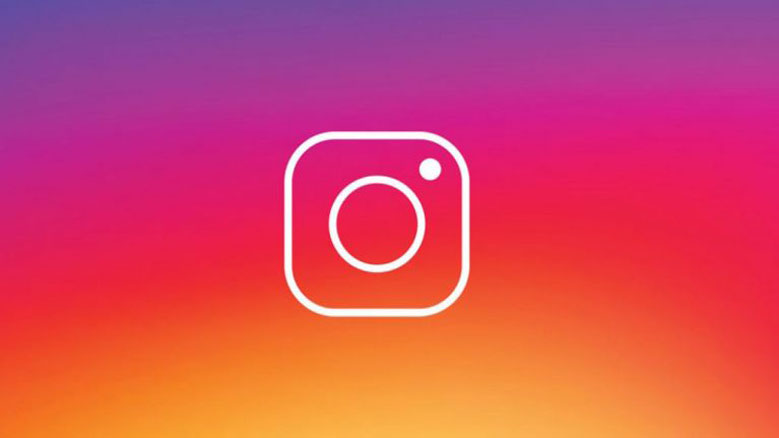 instagram-new-features