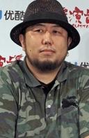 Watanabe Toshinori