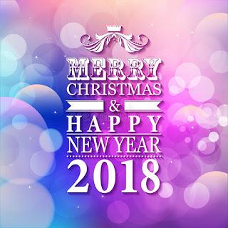 Guten Rutsch Ins Neues Jahr 2018