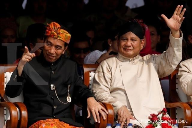 Debat Capres, BPN: Rakyat Butuh Pemikiran Orisinal Kandidat