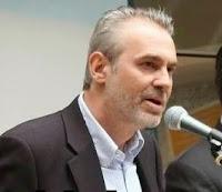 Αποτέλεσμα εικόνας για ζερζησ πετρος  υποψηφιος δήμαρχος αλμωπίας