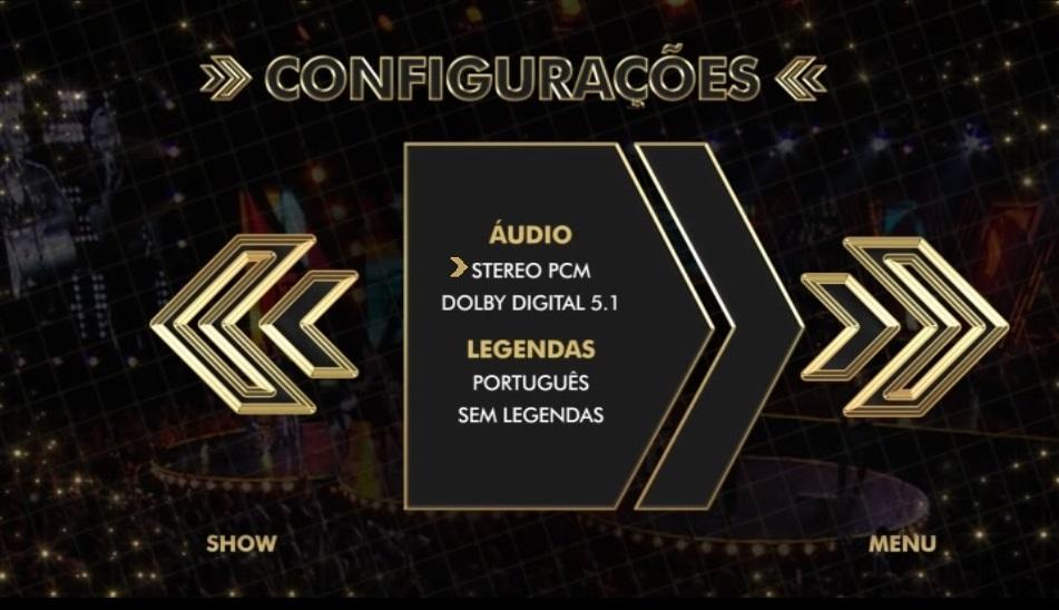 CLICK AQUI  Turma do Pagode XV Anos Ao Vivo CD + DVDRip + DVD-R 2