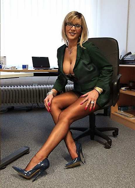 wannonce coquine Montpellier