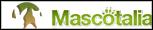 http://www.mascotalia.es/author/marina/