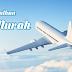 Cara Jitu Booking Tiket Pesawat Murah