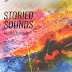 Tuulikki Bartosik – Storied Sounds (RootBeat Records, 2016)