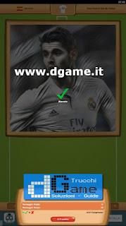 gratta giocatore di football soluzioni livello 5 (11)