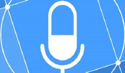طريقة جعل جوجل يقرا لك النصوص و ترجمتها صوتيا باي لغة منها العربية