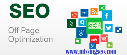 Off-Page-SEO-www.missingseo.com