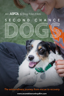 ASPCA documentary