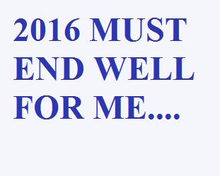 2016 best quotes